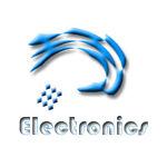 electronics1688