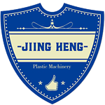 JH Plastic Machinery