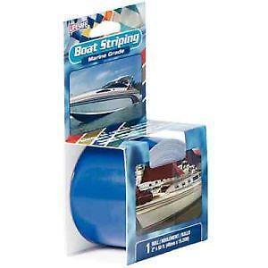 Boat Striping Tape Ebay