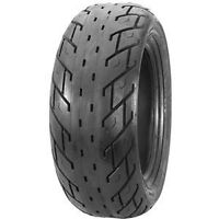 AVON AM21 ROADRUNNER REAR TIRE MT90-16 (130)