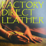 factorydirectleather