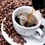 CoffeeOrg