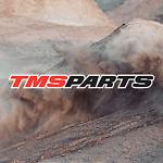 Tmsparts.com