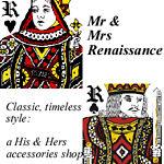 Mr&MrsRenaissance