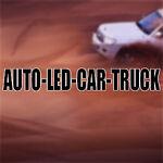 AUTO-LED-CAR-TRUCK