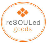 reSOULed Goods