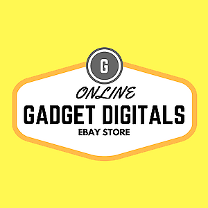 Gadget Digital s UK
