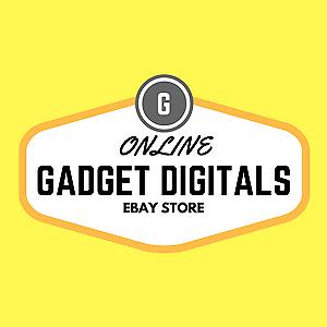 Gadget Digital s UK