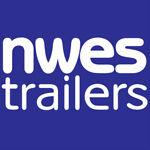 NWES Trailers