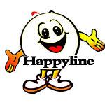 Happyline9988