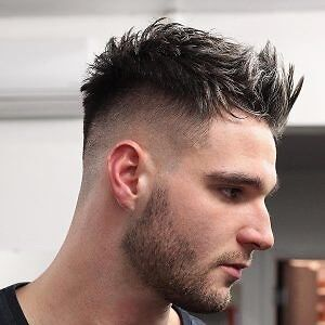 Free mens hair cut Niddrie Moonee Valley Preview