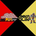 SOLE_TRAIN X JUNKAHOLIK
