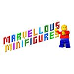 marvellous_minifigures
