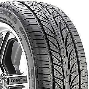 BRAND NEW 275/35R18 BRIDGESTONE POTENZA RE970AS POLE POSITION $200 PER TIRE FREE INSTALLATION
