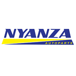 Nyanza Autoparts