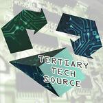 Tertiary Tech Source
