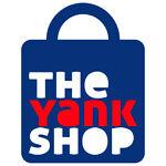The Yank Shop
