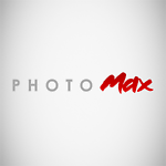 photo_max-uk