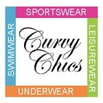 Curvy Chic Sports