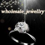 wholesale_jewellry