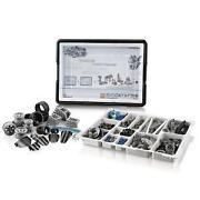 Lego Roboter Mindstorms
