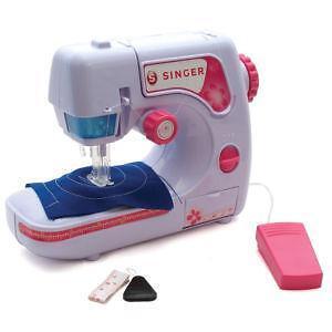 1970s singer sewing machine