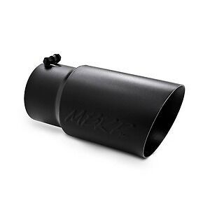 MBRP Exhaust Tips Diesel,Ford,Dodge,GMC,Cummins,Duramax