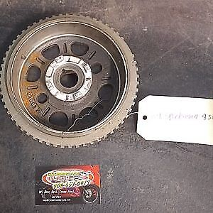 2009 - 2012 Polaris Sportsman 850 Flywheel
