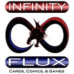 Infinity Flux
