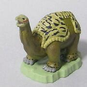Kabaya Dinosaurs