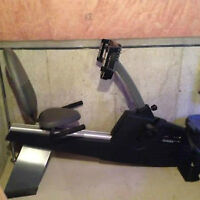 Proform GL125 Stationary Bike ou Vélo Stationnaire
