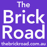 The Brick Road