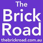 The Brick Road