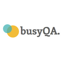 FREE CLASS THIS SATURDAY Business Analyst Course + Co-op