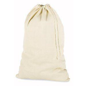 Drawstring Bag | eBay