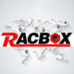 Racbox
