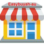 easybuyah_shop