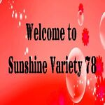 sunshinevariety78
