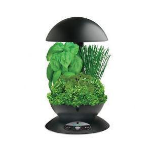 Garden supplies fairy miniature water indoor ebay for Indoor gardening accessories