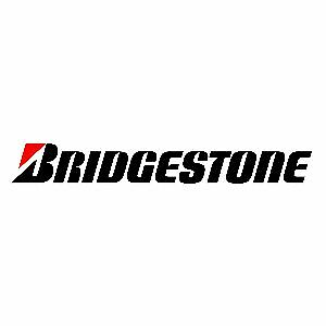 ~~~ BRIDGESTONE POTENZA S-04 POLE POSITION TIRES ON SALE ~~~
