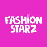 Fashion Starz