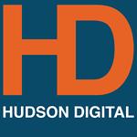 Hudson Digital