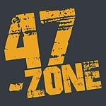 47-zone