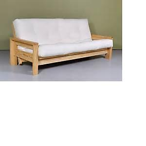 Ikea futon buy sell items tickets or tech in calgary for Sofa bed kijiji calgary