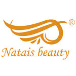 Natais Beauty
