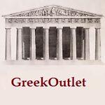 GreekOutlet