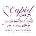 Cupid Cards UK