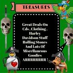 Gs Treasures13