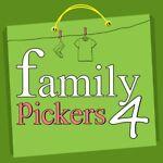 FamilyPickers4