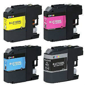 Reliable place for INk and Toner.Corporate prices are available London Ontario image 3